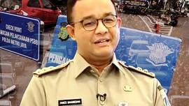 PSBB Total DKI Jakarta