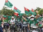 PBB Prihatin: Myanmar Memanas, Militer Mau Kudeta