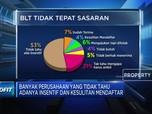Bank Dunia: Hanya 7% Perusahaan Terima Bantuan Pemerintah RI