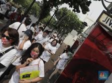 'Jiwasraya Dirampok & Dikorupsi, Rakyat Harus Bayar Rp 20 T?'