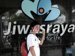 Jiwasraya 'Dirampok', Bagaimana Nasib Aset Sitaan Rp 18,4 T?