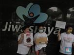 Penyelamatan Jiwasraya: Disuntik Rp 22 T Usai 'Dirampok'