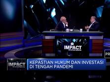 Fahri Hamzah: Presiden Kerap Dibohongi