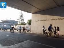 2.300 Goweser Ramaikan bjb Cycling DigiCash V-Ride Series 3