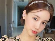 Kabar Duka, Aktris Drakor Oh In Hye Meninggal Dunia