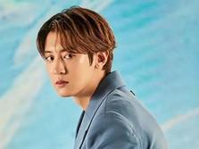 Pengumuman Kpopers! Chanyeol EXO Wamil Bulan Depan