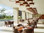 Ini Duduk Perkara Fenomena Obral Hotel di Yogyakarta