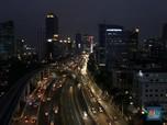 'Investor Sekarang Mulai Pede ke RI Walau Resesi'