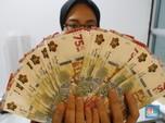 Heboh Video Tersembunyi di Uang Rp 75.000, Ini Penjelasan BI