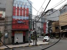 Karaoke Bakal Buka Lagi di DKI, Pengusaha: Habis Lebaran!