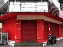 Tempat Karaoke Bakal Beroperasi Lagi di DKI, Kamu Setuju?