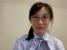 Li-Meng & Laboratorium Wuhan yang Disebut Sebagai Asal Corona