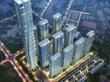 Ekspansi! Pollux Properties Caplok Perusahaan MI di Singapura