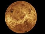 Deretan Planet Selain Venus Yang Terlihat di Waktu Subuh