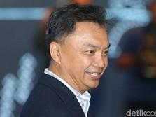 Fakta-fakta Rumah Ibu Dino Patti Djalal 'Dijarah' Mafia Tanah