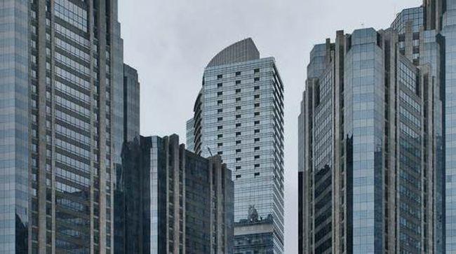 DPUM Direstui Eximbank, Emiten Ini Restrukturisasi Utang Rp 751 M