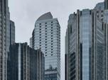 Direstui Eximbank, Emiten Ini Restrukturisasi Utang Rp 751 M