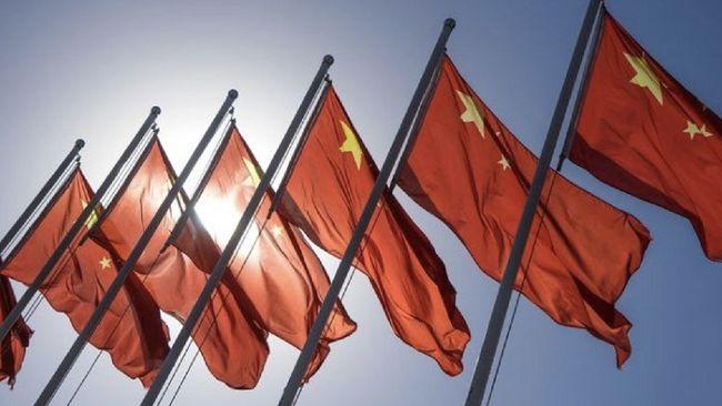 Fakta-Fakta Mengejutkan Lab China yang Bocor Papar