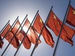 Airlangga Beri Karpet Merah untuk Investor China Serbu RI
