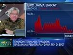 Debitur Fixed Income Jadi Modal bank bjb Hadapi Pandemi