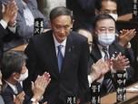 Jepang Deklarasikan Perang ke Benda Ini, Kok Bisa?