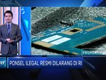 ATSI: Agar Terhindar dari Ponsel Ilegal, Cek Keaslian IMEI