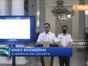 Ego Sektoral dan Dilema Ekonomi Indonesia