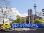 Ekonomi Selandia Baru di Jurang Resesi