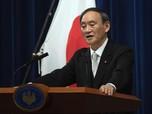 PM Suga Sowan Presiden Biden 16 April 2021, Lawan China Nih?