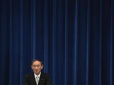 Fakta-fakta Jepang Warning Warga di RI & Serangan Teroris