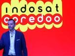 Fokus Jaringan 4G, Gimana Nasib Layanan 5G Indosat?
