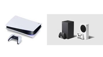 Ps 5 Vs Xbox Series X Dan Series S Ini Perbandingan Harganya