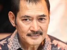 Diam-diam Bambang Trihatmodjo Kirim Surat ke Sri Mulyani
