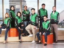 Integrasi Teknologi, Gojek Resmi Ganti Nama di Thailand