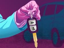 Di Balik Avanza Bisa Terpental dari Daftar Mobil Terlaris RI