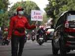 'Berdarah-darah' Efek Pandemi, Pizza Hut Rugi Rp 94 M di 2020