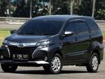 Avanza Tersingkir dari Mobil Terlaris, Toyota Punya Alasannya