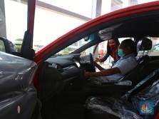 Jokowi Oke, Tapi Sri Mulyani Belum Restui Diskon Pajak Mobil!