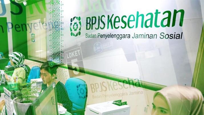 cover topik/BPJS Kesehatan_dalam