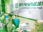 Kelas BPJS Kesehatan Dihapus, Bayar Iuran Jadi Rp 75.000?