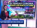 Masih Corona, Siap-Siap Wabah Baru Dari China Datang Lagi