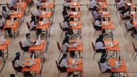 Catat Nih! Syarat Tes CPNS 2021 yang Mau Dibuka