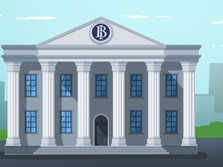 Buat Apa Ada Dewan Kebijakan Ekonomi Makro di Atas BI?