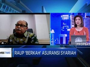 Yuk Kenali Manfaat dan Pengelolaan Asuransi Syariah