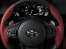Kabar Baik! Toyota Segera Produksi Mobil Listrik di RI