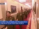 Tensi Politik Semenanjung Korea Memanas!