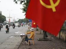 Kisah Sukses Vietnam, Menang dari Covid, Ekonomi Kebal Resesi