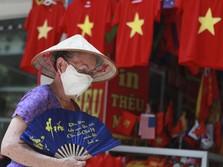 Ini Rahasia Ekonomi Vietnam tetap Tumbuh Positif di 2020