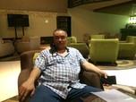 Anak Pendiri Grup Sinarmas Buka-bukaan Kisruh Warisan Rp737 T