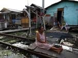 Orang Makin Susah Punya Rumah, Ini Strategi Pemerintah